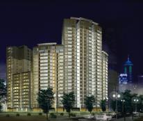 Cho thuê căn hộ Him Lam Riverside, Quận 7, 85m2 giá 17 Tr.2pn,2wc,full nội thất.LH 0931222749 Hà