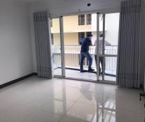 Bán căn hộ An Phú, quận 6, diện tích 96m2, 2 PN