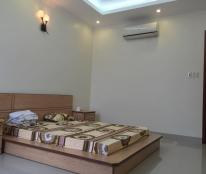 Phòng cao cấp giá rẻ quận Bình Thạnh, an ninh, tự do giờ giấc LH: 0932.759.594