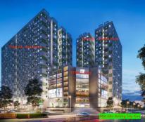 Căn hộ chung cư tại Dự án Đạt Gia Residence Thủ Đức diện tích 1m2 giá 15.5 Triệu