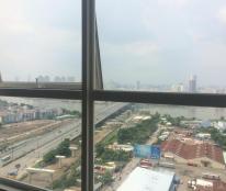 Bán căn hộ quận 2- Thảo Điền Pearl, 2-3PN, có HĐ thuê, giá 4 tỷ.LH:0902995882