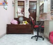 Cần cho thuê phòng khép kín 36m2 ngõ 360/42/27 Xã Đàn, Đống Đa, Hà Nội