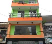 Cho thuê nhà tại khu thương Mại Thuận Việt, 319 Lý Thường Kiệt