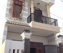 Bán nhà đẹp lung linh Nguyễn Đình Chiểu,p4,q3,DT 102m2(6x17) 1T,3L,ST.Gía 16 tỷ