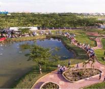 Hưng Gia Garden City đã chính thức mở bán 20 lô đất cực ưu đãi LH ngay: 0931.767.497 (A.Duy)