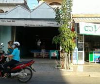Lô đất mặt tiền đường 10,5m trung tâm Quận Liên Chiểu Đà Nẵng