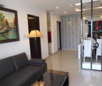 Bán căn hộ 2PN cách quận 1 chỉ 3Km với giá 1.2 tỷ/ căn (VAT)