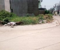 Bán gấp lô đất 2 MT đường số 2 Đình Phong Phú, P.TNPB, Quận 9
