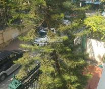 Bán biệt thự khu Liễu Giai, Giảng Võ, Ba Đình. 260m2 x 3 tầng, giá 48 tỷ