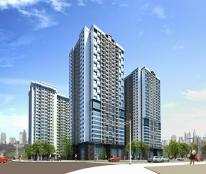 Cần bán gấp căn hộ chung cư A14 căn 74m2 giá 26.5tr/m2 có thương lượng