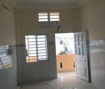 Phòng mới xây, đầy đủ nội thất đường Đỗ Xuân Hợp, quận 9, giá 3tr/th. LH 0919.916131