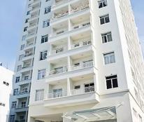 Cho thuê căn hộ chung cư tại Quận 7, Hồ Chí Minh diện tích 145m2 giá 13 Triệu/tháng