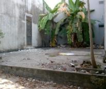 Bán nhà nhà 2 mặt thoáng 1,5 tỷ,đường 19/5, Văn Quán, Hà Đông -ô tô đậu cách 10m  LH 0911152123