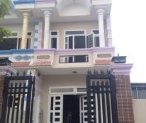 Bán gấp nhà hai MT Nguyễn Thiện Thuật 70m2(4x18)1T,1L,giá 9 tỷ TL