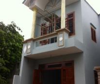 Bán nhà hẻm 4m Nguyễn Đình Chiểu,P2,Q3,DT 35m2(3,5x10)giá 4,8 tỷTL