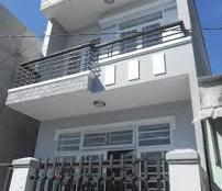 Cần bán nhà mặt tiền Nguyễn Sơn Hà, Q.3, DT: 122m2, 3 tầng, giá 17,5 tỷ (TL) 0903.123.586