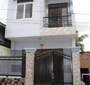 Bán nhà Hẻm 6m Tôn Thất Tùng, Q.1,DT.6x22m 1Lầu giá 11 tỷ (TL)