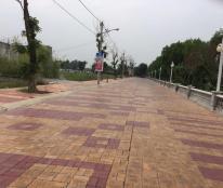 Tôi cần bán gấp đất Nguyễn Văn Bứa, 100m2 thổ cư, SHR, giá rẻ