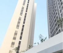 Bán căn hộ 86m2, CC OCT5 Resco Cổ Nhuế, 3PN, 2WC,nhận nhà ngay, có sổ đỏ, bao phí, LH: 0964814641
