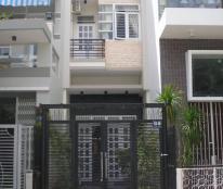 Bán nhà đường Nguyễn Thị Minh Khai góc Cao Thắng, DT:6x18m, 6 lầu, chỉ 31 tỷ