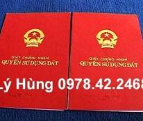 Chính chủ bán BT A12 BT1 Mễ Trì Thượng, Phạm Hùng, 130m2, 3,5 tầng, MT 12m, lô góc, giá 12,8 tỷ