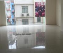 Cho thuê văn phòng tòa Nhà Báo gần tòa Keangnam, DT trống từ 45m2-165m2-200m2-560m2, giá rẻ