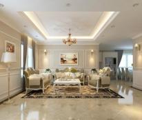 Cần bán gấp căn hộ- ngay khu Tên Lửa, có nội thất- hỗ trợ vay - LH: 0909 759 112