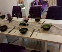 Bán căn hộ chung cư  Tây Hồ, Hà Nội diện tích 85m2 giá 42 Trăm nghìn/m² 0971868816