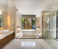 Cần bán căn 2pn vista verde q2, view hồ bơi, 3.2 tỷ.LH:0902995882