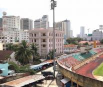 Bán căn hộ chung cư địa chỉ 26 Hai Bà Trưng, Nha Trang, giá rẻ 780 triệu. LH Minh 01677488656