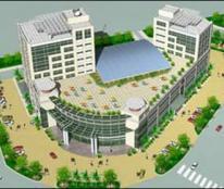 Bán Đất Đường Tăng Nhơn Phú, Giá 24,5 Tr/m2