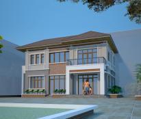 Cho thuê nhà riêng nằm trên mặt đường 262, Sông Công, Thái Nguyên
