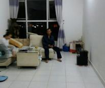 Cần bán căn hộ Sài Gòn Mới thị trấn Nhà Bè DT 52m2 tầng 9 giá 720tr