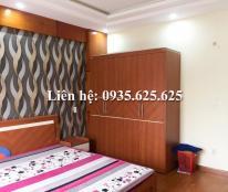 Nhà đẹp hỗ trợ lãi suất siêu thấp, khu nhà ở Văn Minh