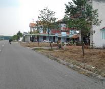 Cần bán đất khu đô thị mới Bến Cát, Bình Dương, giá 2,3 triệu/m2, LH: 0935274669
