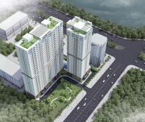 Cho thuê mặt bằng làm siêu thị, ngân hàng, café, gym, nhà trẻ, TT đào tạo… tại dự án HongKong Tower