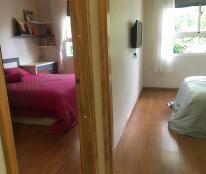 Căn hộ cao cấp Dream Home2 đày đủ tiện ích - lLH:0908639606