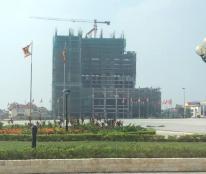 Bán tầng 16,17,18,19,22,23,24,25 chung cư Mường Thanh, Phú Thọ đợt 2: Liên hệ 0969 998 324