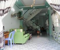 Bán nhà mặt tiền Nguyễn Đình Chiểu, P5, Q3, DT 8x24m, trệt, 4 lầu, sân thượng