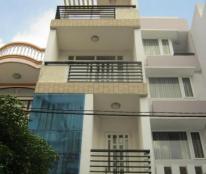 Villa 6B Lam Sơn, khu sân bay, đường lớn, nhà mới, quận Tân Bình