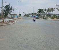 Đất thổ cư gần TT hành chính Hóc Môn, 260 tr/nền, SHR