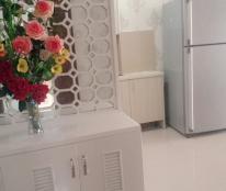 Cho thuê căn hộ 3Pn đầy đủ nội thất giá 9.5tr/th CC Quận 7 LH:0938.996.850(Tư)