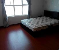 cho  thuê căn hộ Hoàng Anh Thanh Bình,q7.113m2,3pn,2wc,full nội thất,giá 17tr.LH 0931222749 Hà