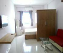 Phòng cho thuê Lê Văn Sỹ, Q3, full nội thất, DT 35m2, giá chỉ 7.5tr/tháng, LH 0909 676 851