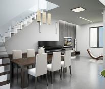 Bán nhà cho thuê giá cao MT Phan Đăng Lưu, PN,