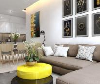 MT đường Phan Xích Long, Phú Nhuận, DT: 4x16m, 3 tầng, 0909105663