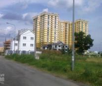 LH: 0917479095, bán nhiều căn hộ Petroland, Quận 2. Giá cực rẻ chỉ từ 13.8tr/m2, nhận nhà ở ngay