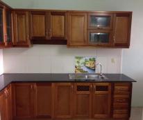 Cần cho thuê căn hộ lakai quận 5, dt 86m2 , 2pn
