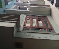 Cần bán nhà phố Tôn Đức Thắng 30m, 4 tầng, mt 3.5m, giá 2.6 tỷ. LH: 01237835016.