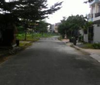 Nhà Phố 1T2L Khu Nhà Nam Hòa, PL B
